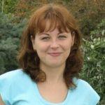 Светлана Тапина