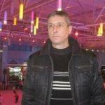 Степан Рубинин